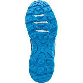 Haglöfs Observe GT Surround Zapatillas Mujer, tarn blue/blue fox